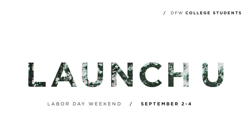 Launch U White Slide
