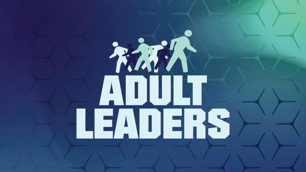 Leaders Wake 19 20 Slide