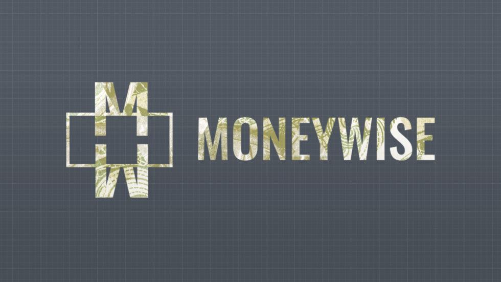 Moneywise1