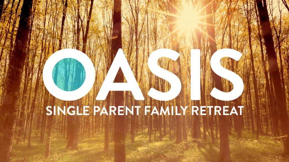 Oasis 2016 Title Wc Slide