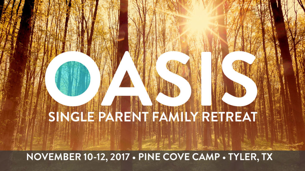 Oasis 2017 Crnt