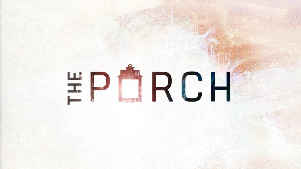 Porch Web Media 1920X1080Px