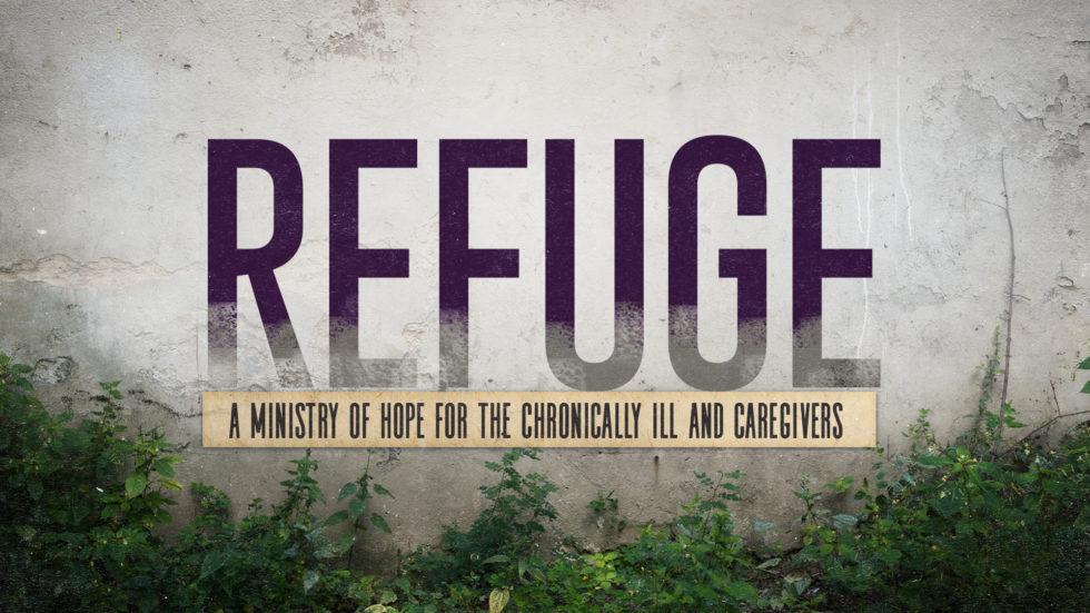 Refuge We 1920X1080Px