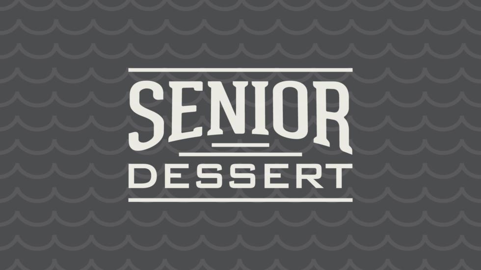 Senior Dessert 18 Slide