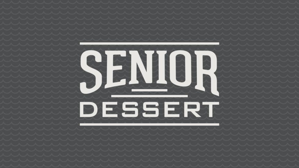 Senior Dessert 19 Slide