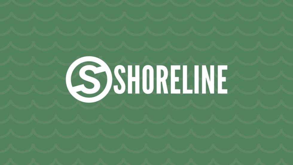 Shoreline 17 Slide
