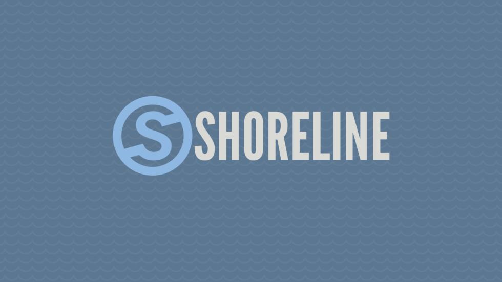 Shoreline 18 19 Slide