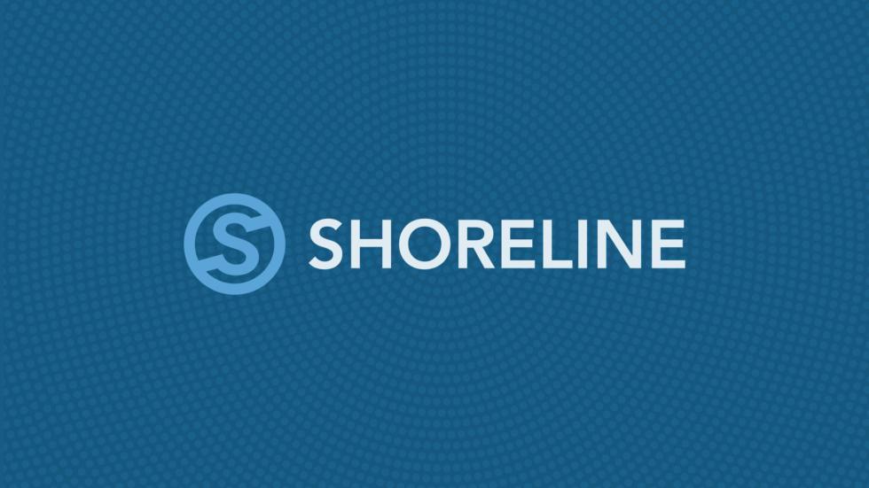 Shoreline 19 20 Slide