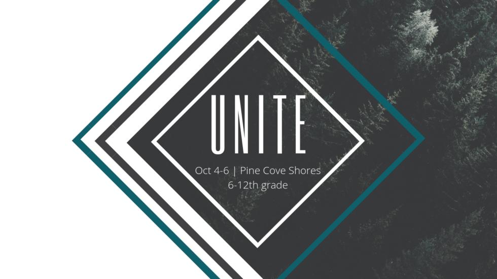 Unite Graphic