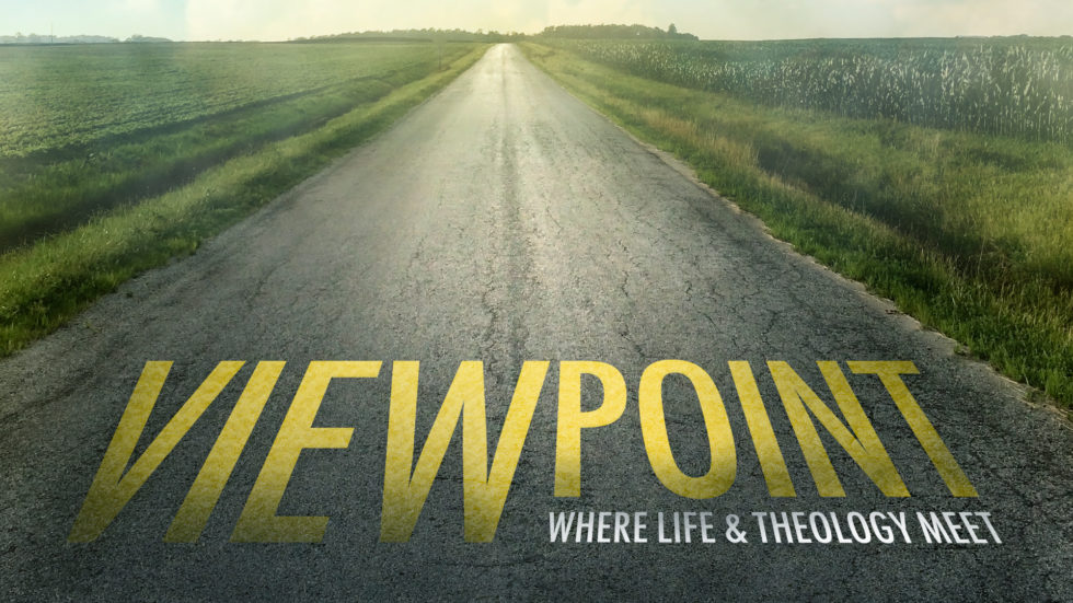 Viewpoint-Graphic 1920x1080