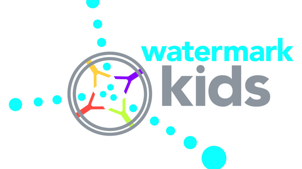 WK-full-color-logo-jpeg
