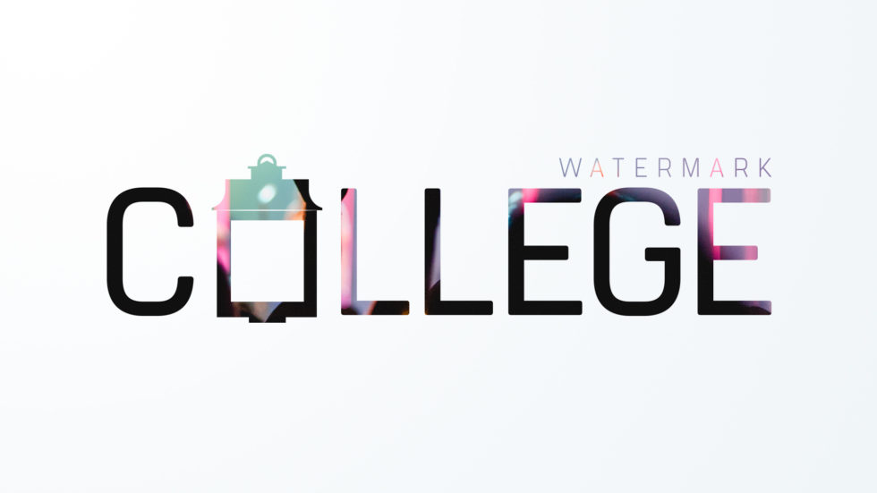 Wmcollege 2018 08 Title Slide Option16