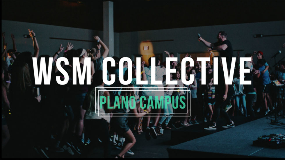 Wsm Collective Copy