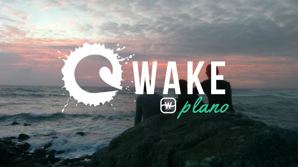 Wsm Wake
