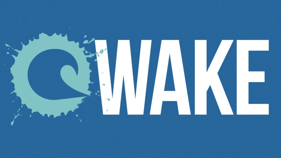Wake Grain