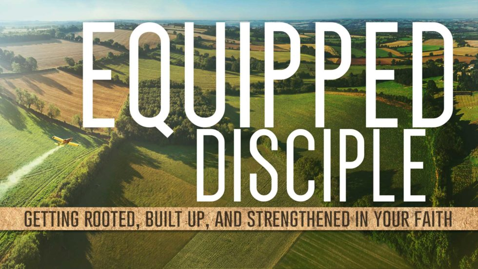 equipped-disciple-logo