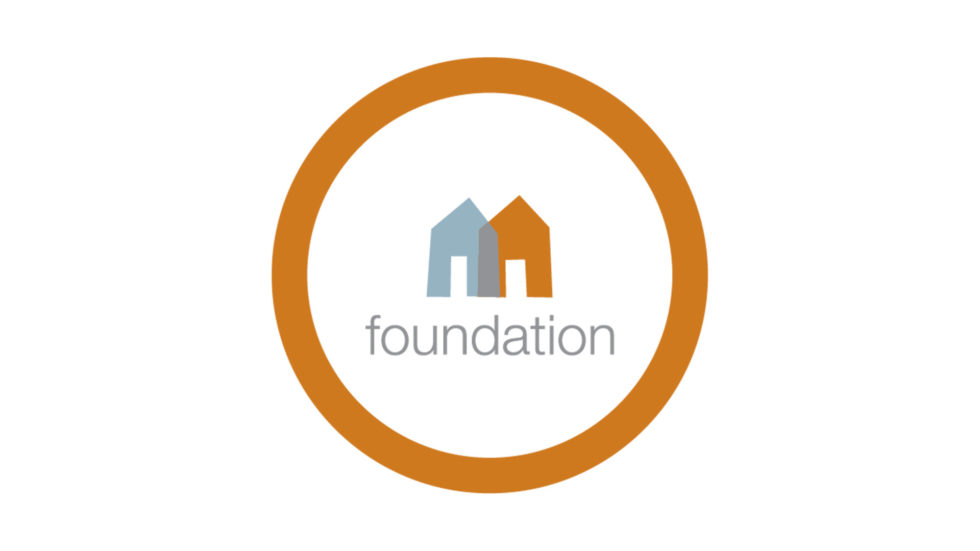 foundation-group-logo-final
