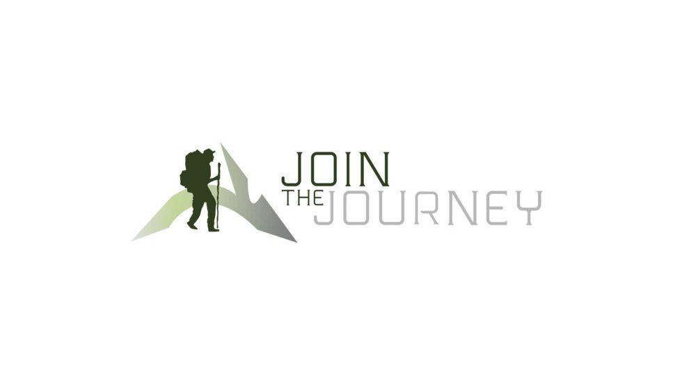jtj-logo