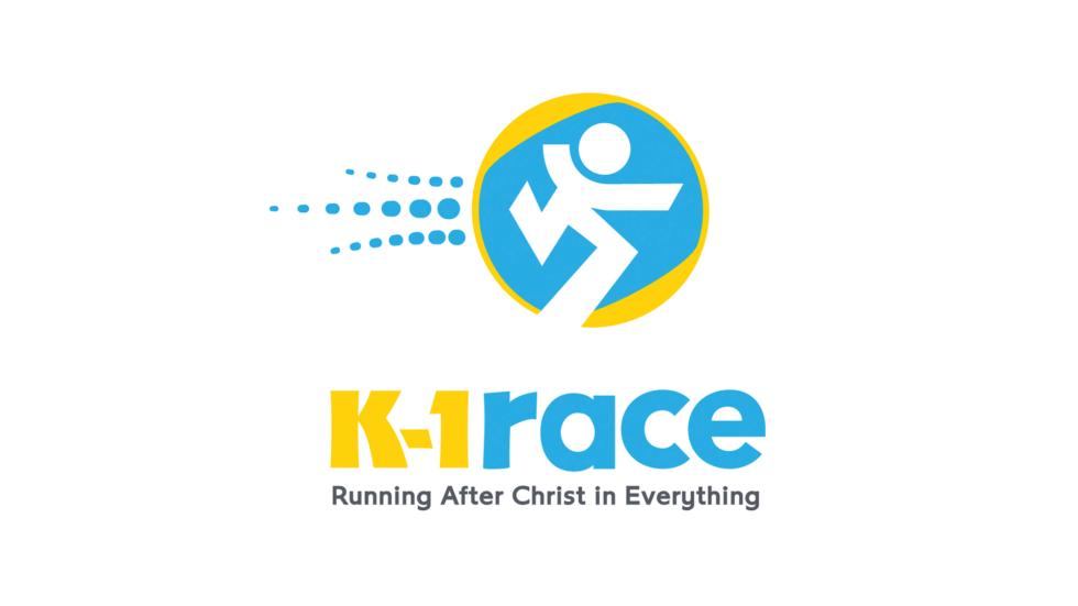 k-1-race-logo
