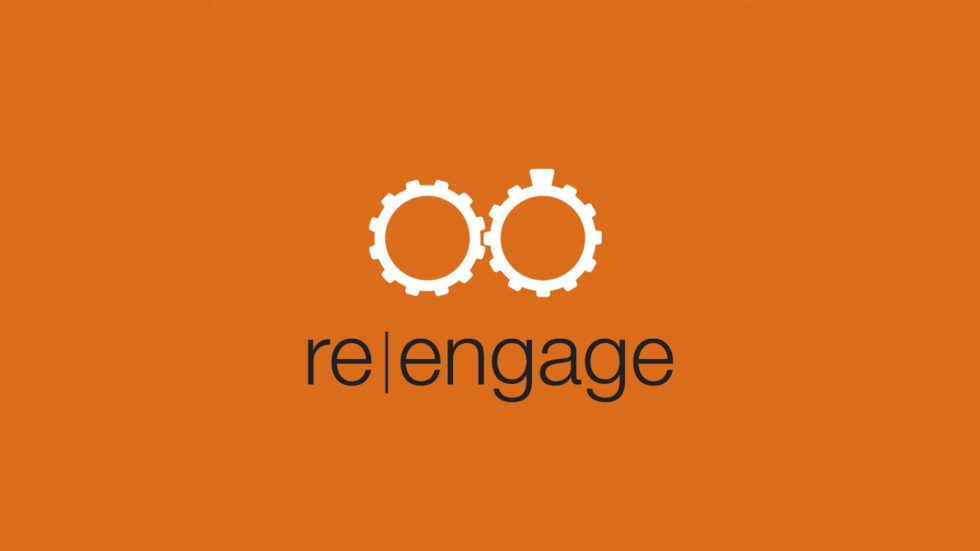 re-engage-final-logo