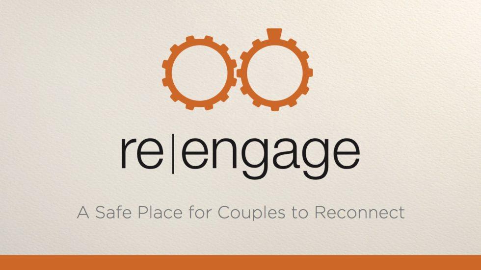 Reengage Recomprometerse Web