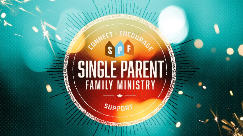 single-parent-family1