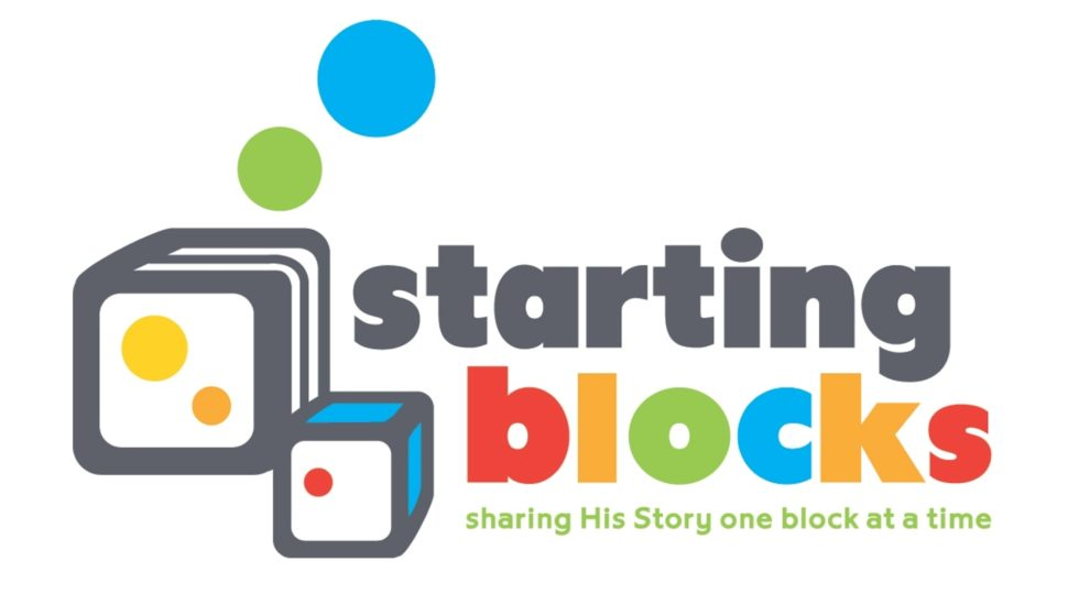 starting-blocks 1