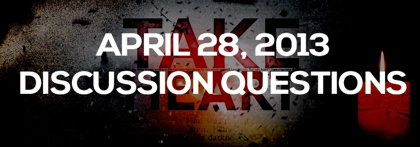 discussion-questions-april-28-2013