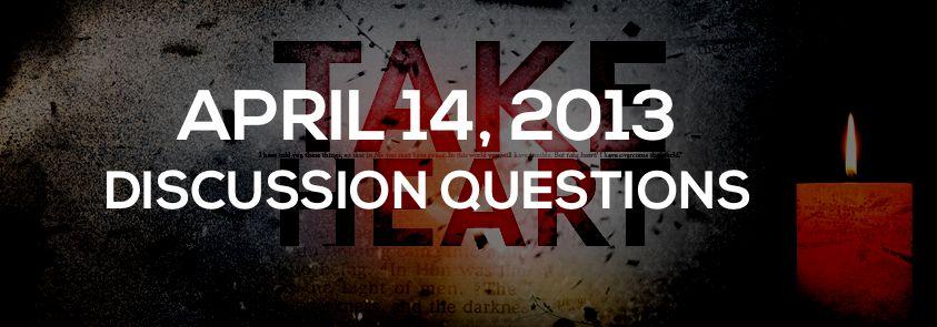 questions-april-14-2013