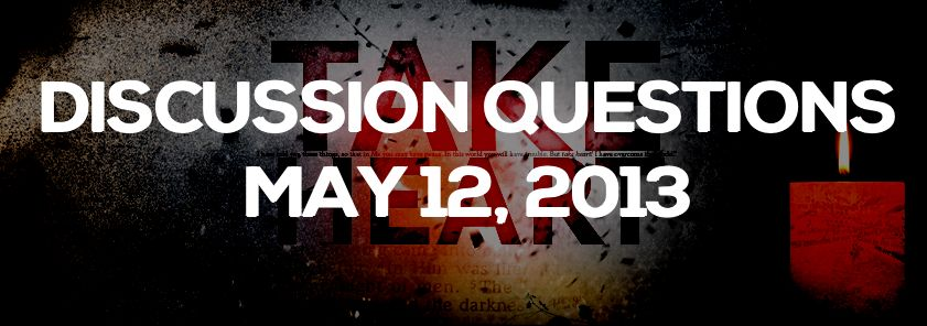 QUESTIONS-MAY-13-2013-watermark