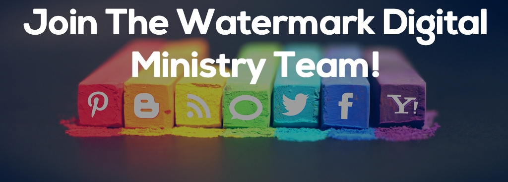 watermark-digital-ministry-team
