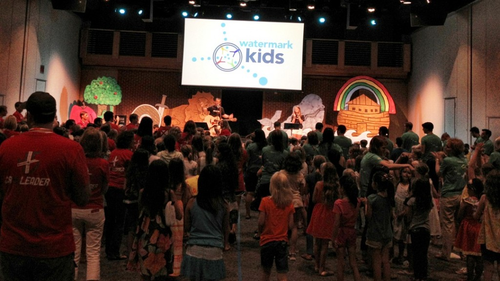 Watermark-Kids-Worship