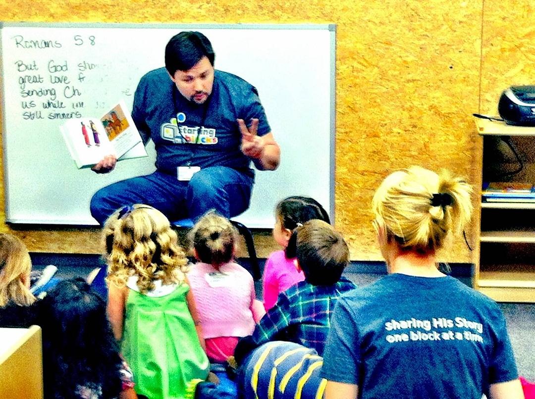 three jacob u0026 esau activities for preschoolers starting blocks