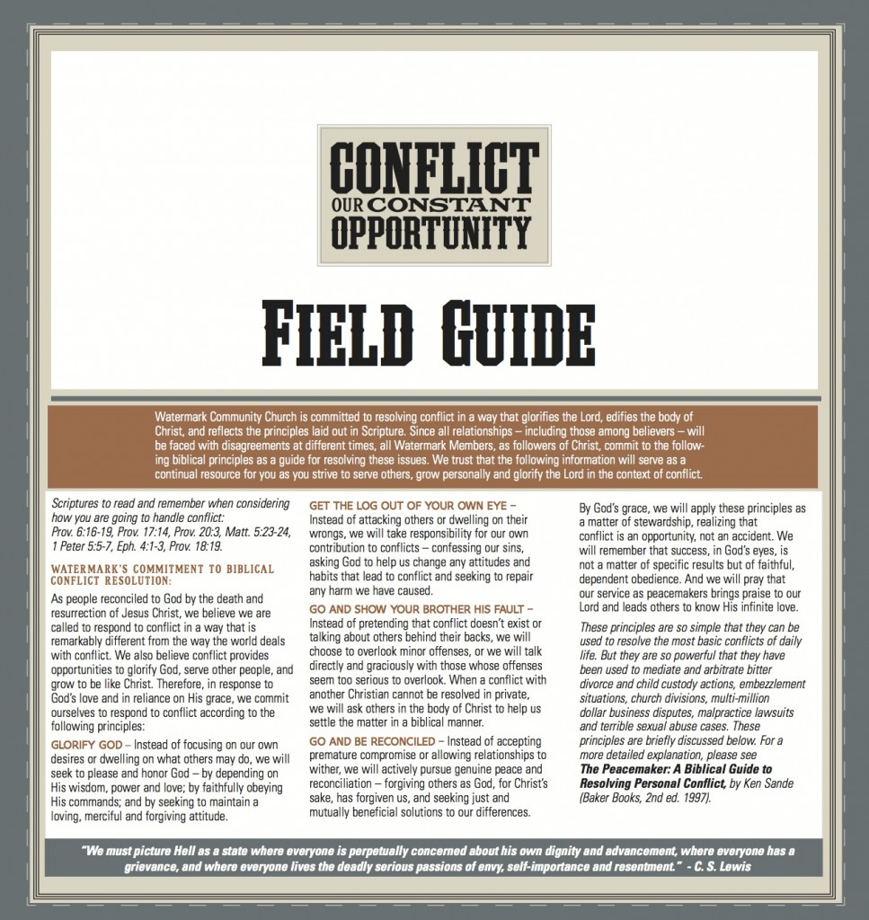 conflict_field_guide_web