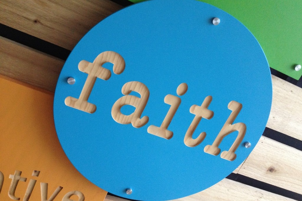 faith-elementary-news