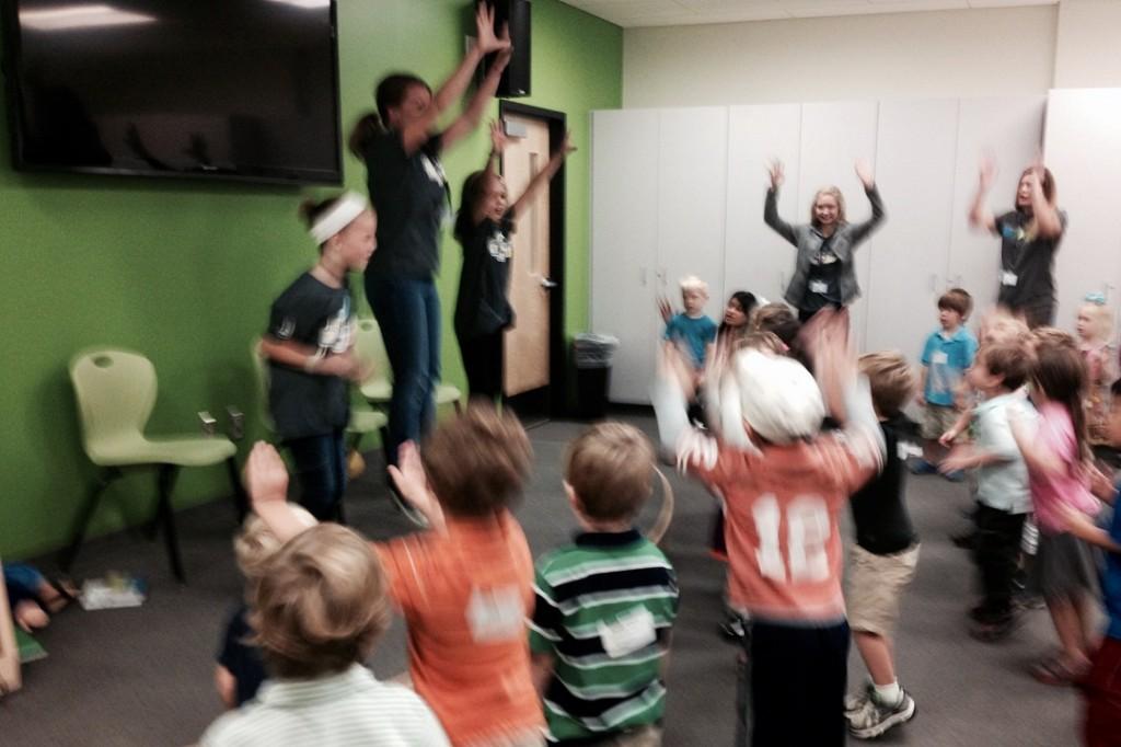 isaiah-preschool-activities