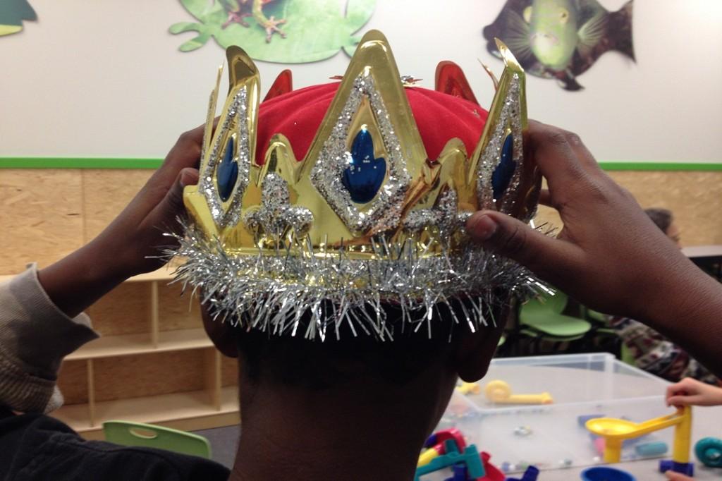 israel-king-preschool-2013