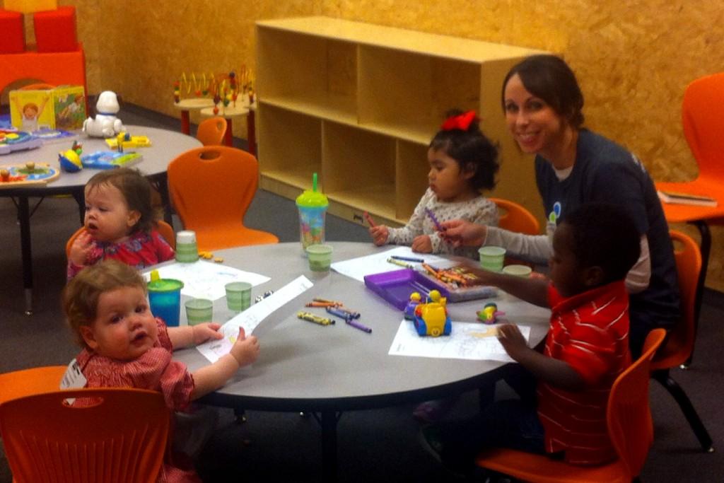 magi-preschoolers-activities-2013