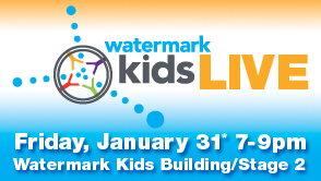 Watermark Kids Live Mobile Banner_294x166_R1