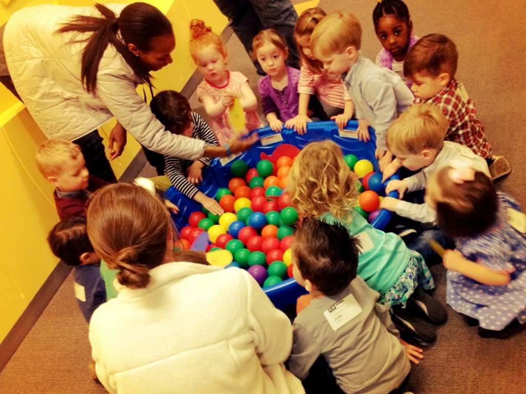 jesus-children-preschool-activities