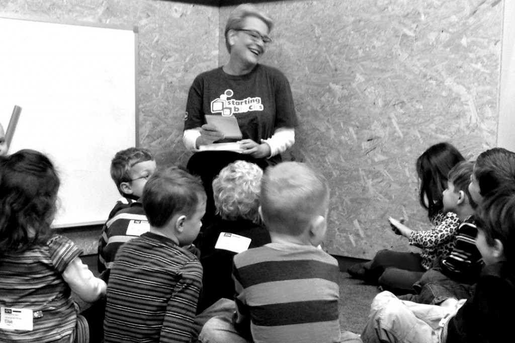 preschool-john-baptist-activities