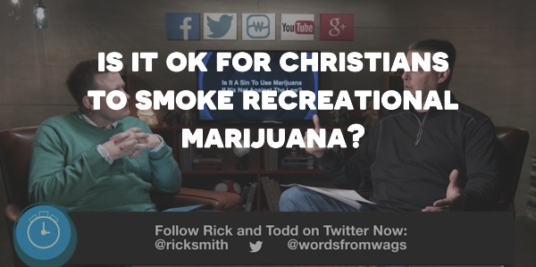 recreational-marijuana-christians-sin