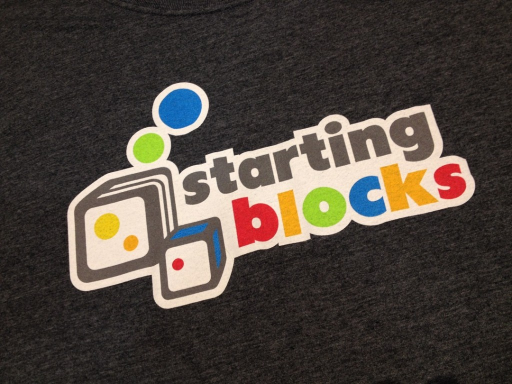 starting-blocks-ten-lepers