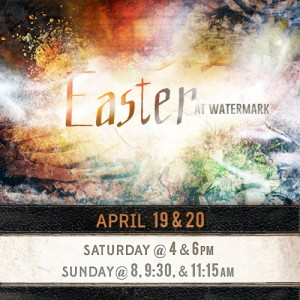 Easter-at-Watermark