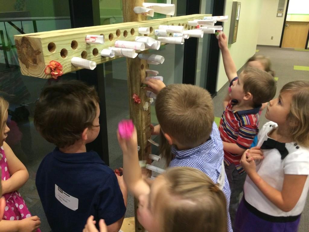 easter-preschool-activities-2014
