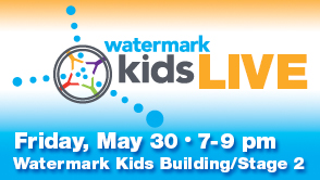 Watermark Kids Live May2014 Mobile Banner