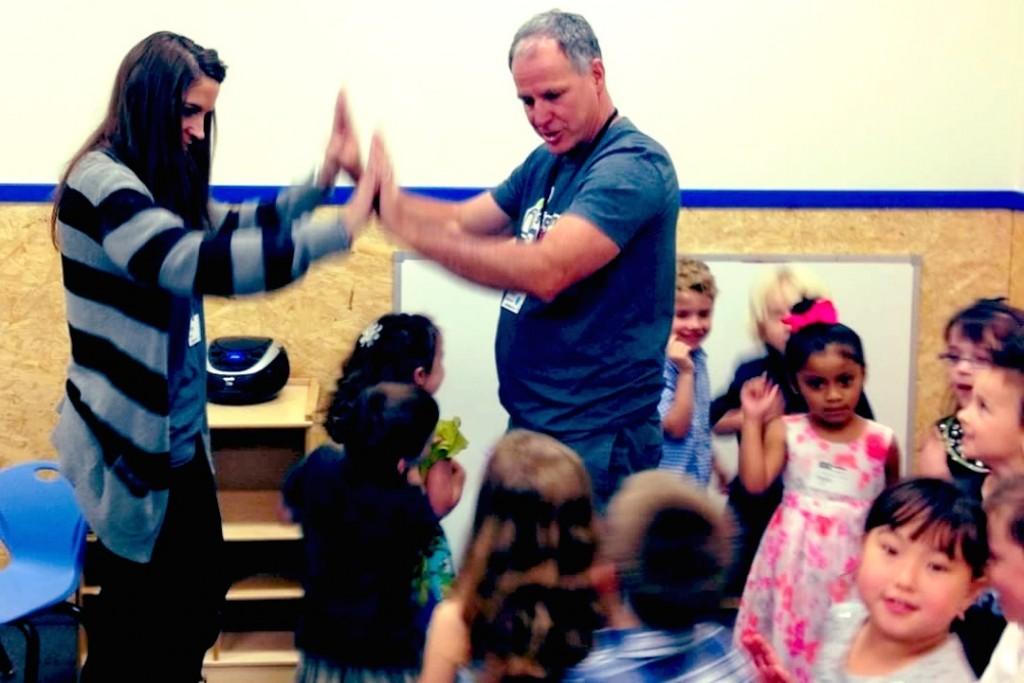 heaven-activities-preschoolers