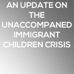 watermark-church-Unaccompanied-Immigrant-Children-Crisis