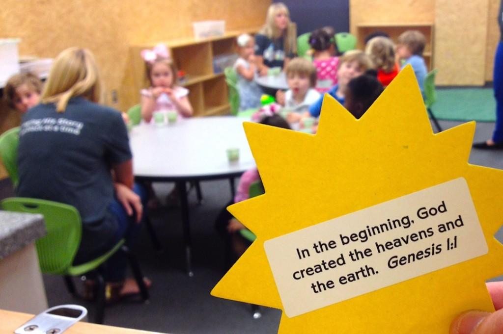 garden-eden-activities-preschoolers-2014