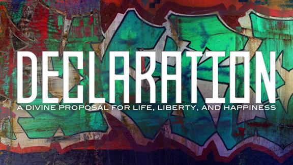 declaration-RESOURCE